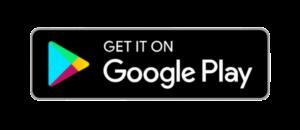 https://play.google.com/store/apps/details?id=com.healthera.healtheraapp&hl=en_GB&gl=US