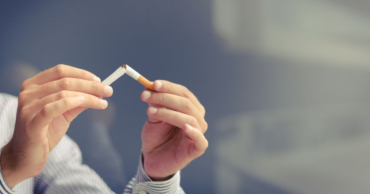 stop smoking bury greater manchester